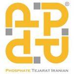 فسفات تجارت ایرانیان