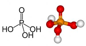 اسید فسفریک – تاریخچه، خواص، کاربردها