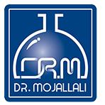 مجتمع صنایع شیمیایی دکتر مجللی