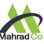 مهراد تجارت نوین کالا بینالملل (مهرادکو)