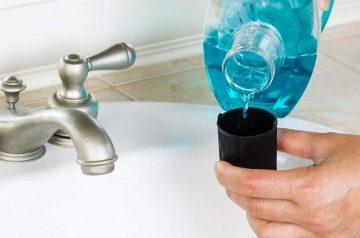 آب اکسیژنه – تاریخچه، خواص، کاربردها