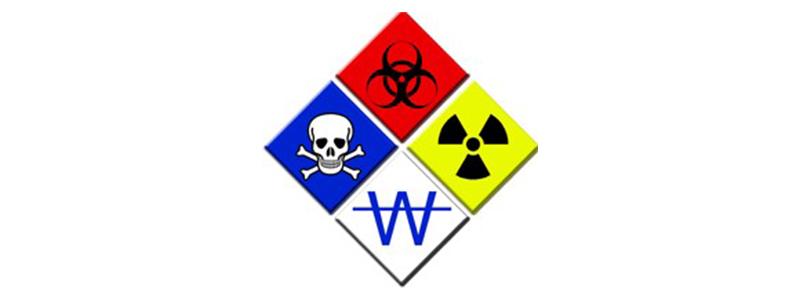 کاربرد فسفریک اسید