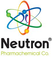 شیمی-دارویی-نوترون-