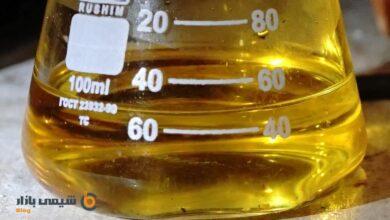 نیتریک اسید چیست؟