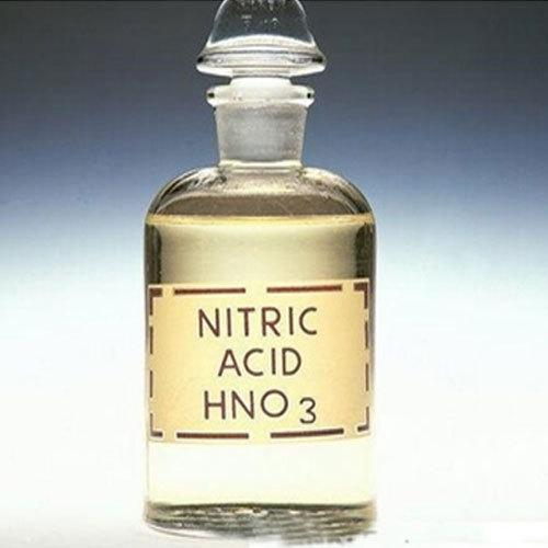 نیتریک اسید