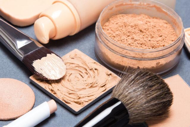 استفاده پارافین جامد در بخش آرایشی و بهداشتی