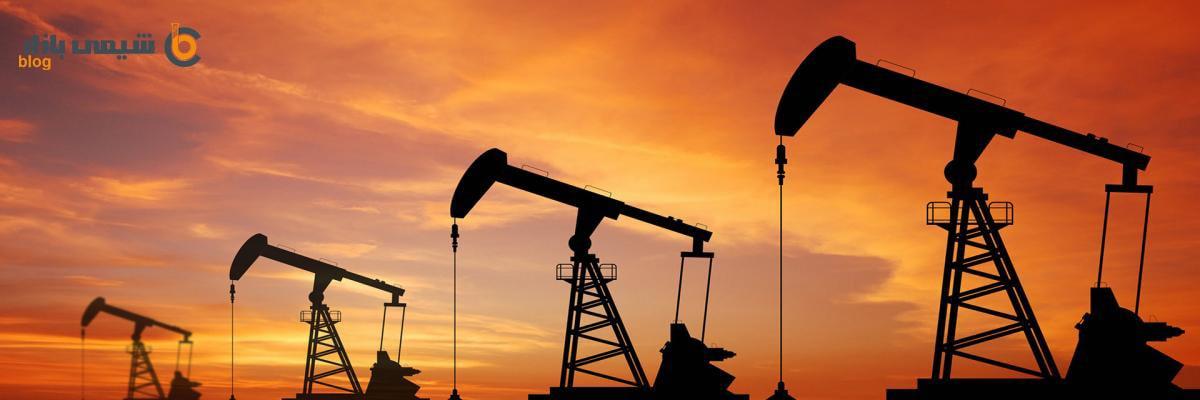 تیلوز در صنعت نفت